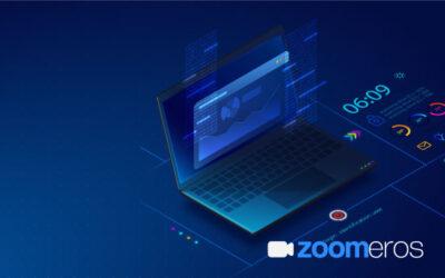¿Silencios incómodos en Zoom? UHMMM es la solución